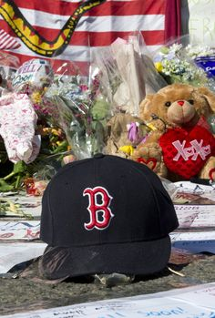 How to Support Boston Marathon Victims and Avoid Scams Online
