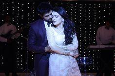 Ishaani and Ranveer! Shakti Arora, Radhika Madan, Vijay Actor, Jennifer Winget, Indian Film Actress, Celebs, Celebrities, India Beauty, Love
