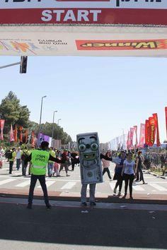 Kars for Kids marathon Marathon, Cool Kids, Fun, Marathons, Hilarious