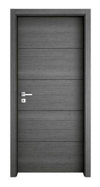 Door design modern 725009239995442320 – Home Decor – womenstyle. Modern Wooden Doors, Wooden Front Doors, Wooden Door Design, Wood Doors, Entry Doors For Sale, The Doors, Door Entry, Sliding Doors, Interior Door Styles