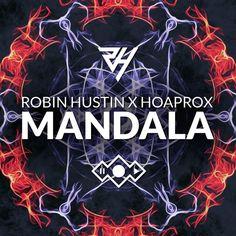Mandala | Robin Hustin Hoaprox | http://ift.tt/2yomnYc | Added to: http://ift.tt/2h1c9Wn #elektro #spotify