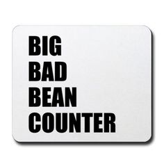 Beancounter Accountant Mousepad by - CafePress Accountability Quotes, Job Humor, Memes Humor, Accounting Humor, Work Goals, Tax Preparation, Funny Quotes, Funny Sms, 9gag Funny