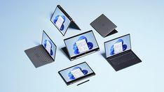 Best Windows, House Windows, Windows 8, Microsoft Surface, Windows Update, Microsoft Store, Microsoft Windows 10, Check In App, Operating System