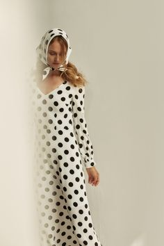 With LOVE from Paris Dresses With Sleeves, Paris, Long Sleeve, Fashion, Moda, Montmartre Paris, Sleeve Dresses, Long Dress Patterns, Fashion Styles