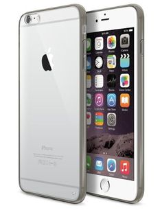Apple store Toronto | Cell phone parts: Apple and Nokia Battle over Cell Phone Patents
