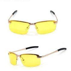 Okuliare pre šoférov alebo okuliare na šoférovanie sú v poslednej dobe Mirrored Sunglasses