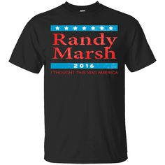 Great Gift Idea for You or a Loved One     Randy Marsh 2016 President I Thought This was America   https://genesistee.com/product/randy-marsh-2016-president-i-thought-this-was-america/  #RandyMarsh2016PresidentIThoughtThiswasAmerica  #RandyI #Marsh #2016America #President #I #ThoughtThisAmerica #This #was #America # # #