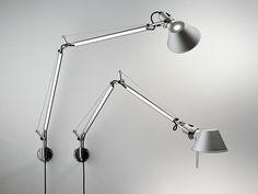 Moderne Lampen 65 : Die 170 besten bilder von lampe bad bathroom modern modern