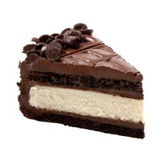 DEVIL'S FOOD CHEESECAKE Junior's Cheesecake Cookbook Cheesecake Layer: 3 (8 oz.) packages cream cheese ( use only full fat ), at roo...