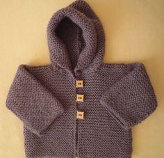 imprimer-modèle-tricot-gilet-pour-bébé.jpg 800×771 pixels
