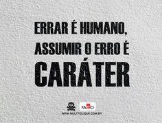 #inpiracao #frases #quotes #frase #vida #experiencia #paz #felicidade #ficaadica #goodvibes #vibes