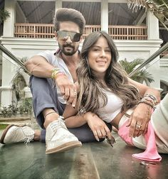 Ravi Dubey, Indian Drama, Hot Couples, Indian Celebrities, Music Videos, Hero, Celebs, Couple Photos, Girls