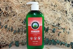 Ciao eczema lotion from Poofy Organics! Organic ingredients that are safe for body and effective! Some of the best eczema cream on the market! Best Cream For Eczema, Eczema Relief, Itch Relief, Anti Itch Cream, Eczema Remedies, Natural Remedies, Organic Beauty, Natural Skin Care, Skin Care