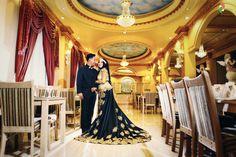 Prewedding indoor makassar