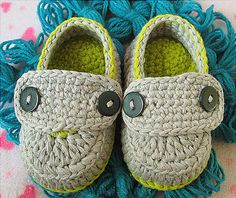 New Style Baby Shoes Crochet Infant Shoes Knitting Toddler Shoes Crochet Newborn Boy Shoes Crochet Baby Blanket Tutorial, Crochet Baby Pants, Knit Baby Booties, Crochet For Boys, Crochet Shoes, Crochet Style, Christmas Crochet Blanket, Crochet Christmas Gifts, Baby Boy Shoes