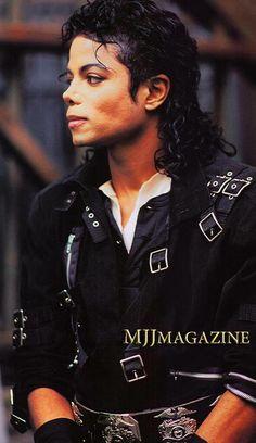 Michael<3<3<3<3<3