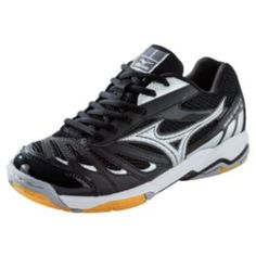 mizuno wave rally 5 review uk