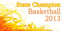 SportsBanners-StateChampion