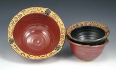 Stoneware Gallery | Elaine Pinkernell