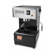 Quickmill 820 Espresso apparaat Espresso Machine, Coffee Maker, Kitchen Appliances, Products, Give Thanks, Espresso Coffee Machine, Coffee Maker Machine, Diy Kitchen Appliances, Coffee Percolator