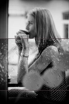 Coffee time by Sveta Yaroshuk on 500px