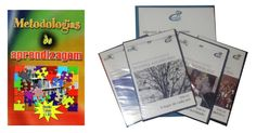 Combo METODOLOGIAS DE APRENDIZAGEM + COL TEREZINHA RIOS - ISBN 9788589990479
