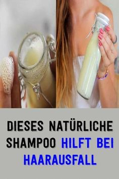 This natural shampoo helps with hair loss- Dieses natürliche shampoo hilft bei haarausfall This natural shampoo helps with hair loss -#epilationbresilienne #epilationcreative #epilationdrole #epilationfacile #epilationimage #epilationjambe #epilationlogo #epilationspa #BiotinAndHairLoss #NaturalHairLossRemediesThatWork Normal Hair Loss, Why Hair Loss, Hair Loss Cure, Stop Hair Loss, Prevent Hair Loss, Argan Oil For Hair Loss, Biotin For Hair Loss, Hair Loss Shampoo, Biotin Hair