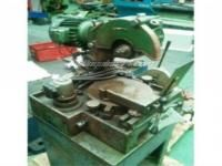 TRONZADORA DISCO ABRASIVO CUTTING