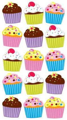 Sticko+stickers+cupcakes.jpg (350×625)