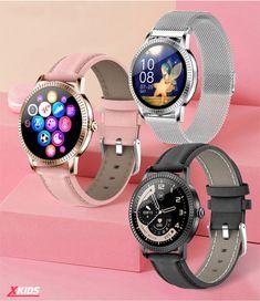 Când îți achiziționezi un smartwatch îl alegi după design sau după funcțiile #smart? Lasă-ne în comentarii răspunsul tăul! Smartwatch, Design, Smart Watch
