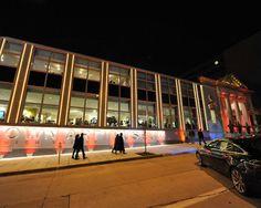 Allentown Art Museum, Allentown, PA