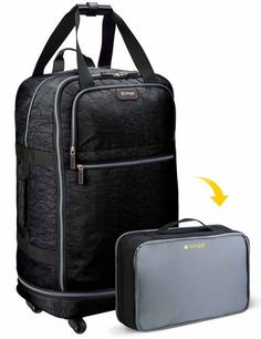 8 Best Biaggi Contempo Luggage Images