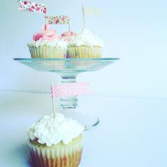 Shabby chic @ Cupcakesandconfetti.com Instagram & Facebook @cupcakesandconfetti1