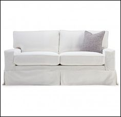Mitchell Gold sofa Slipcovers