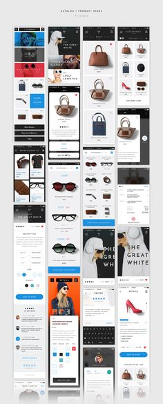 V Avenue UI Kit Mobile app templates of the highest quality with clean a & sharp design Top UI kits mobile app.Preview inside.