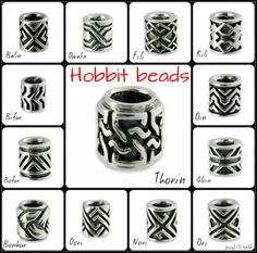 Each clan and dwarf family is proud of its history and culture. Their arms are different and are shown with pride.