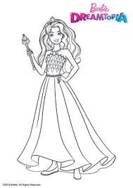 Pin By Julie Brossard On Crafts With Images Barbie Coloring