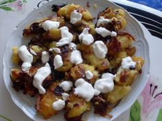 - Roving and Recipes from Hungary - Nicholas McGegan Official Site Hungary, French Toast, Favorite Recipes, Meals, Cooking, Breakfast, Ethnic Recipes, Cook Books, Food