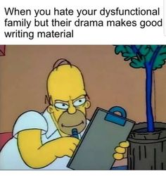 Inspired by true events 🤔🖋😅 #writerslife #WritingCommunity #writing #amwriting #writers Workout Memes, Gym Memes, School Memes, Dankest Memes, Fitness Memes, Funny Fitness, Funny Diet, Fitness Gear, Fitness Diet