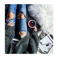 We ❤ It ❤ liked on Polyvore featuring pictures