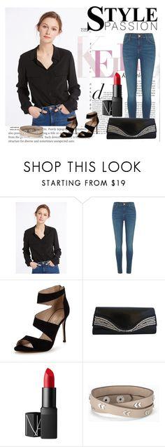 Black Silk shirts from LilySilk $166 #followme #awesome #outfitoftheday #instagood #lookoftheday #instalove #TFLers #fashion #design #fashiongram #currentlywearing