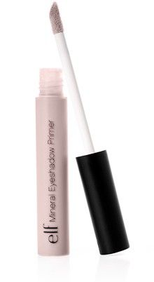 This is one of my favorites on e.l.f.: Eyeshadow Primer. Use this special link and get 25% off.