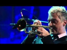 Chris Botti In Boston 2008 Full Concert [HD]. Botti Is One Of My All Time  Faves! I Have Experienced Live Concerts And Was Fortunate Enough To Be  Seated ...