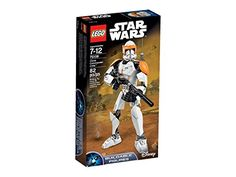 LEGO Star Wars 75108 Clone Commander Cody Building Kit LEGO https://smile.amazon.com/dp/B00X6A8QPC/ref=cm_sw_r_pi_dp_x_JbJkybMG27N49