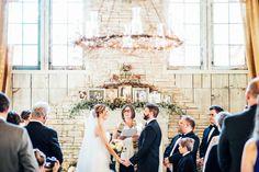 a sonora wedding at union hill inn