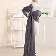 Cheap newborn wrap, Buy Quality wrap newborn directly from China comfort rings Suppliers: Organic Linen Ring Sling Baby Wrap Carrier Newborn Carrier Colorful Soft Infant Wrap Breastfeed Birth Comfortable Nursing Cover Sling Carrier, Baby Wrap Carrier, Baby Holder, Child Nursing, Ring Sling, Baby Sling, Baby Wraps, Child Safety, Baby Design