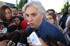 JORNAL CORREIO MS: Eleições 2014: Delcídio diz que chapa prestigia Do...