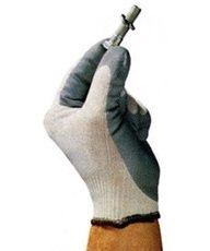 Ansell HyFlex Foam High Dexterity Glove$2
