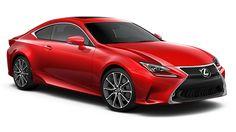 20 Arlington Lexus Ideas Lexus Used Lexus Lexus Dealership