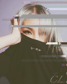 Chaelin Lee, Lee Chaerin, Kpop Backgrounds, Cl 2ne1, Pretty Asian, Queen, Love You So Much, Yg Entertainment, Kpop Groups